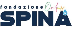 Fondazione Spina Onlus